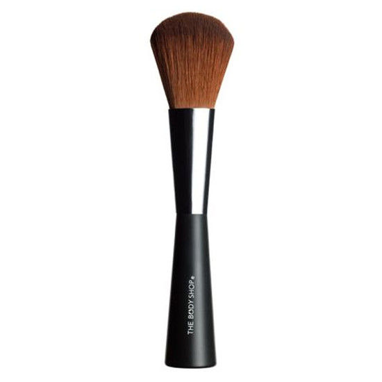 Makeup brush set online india