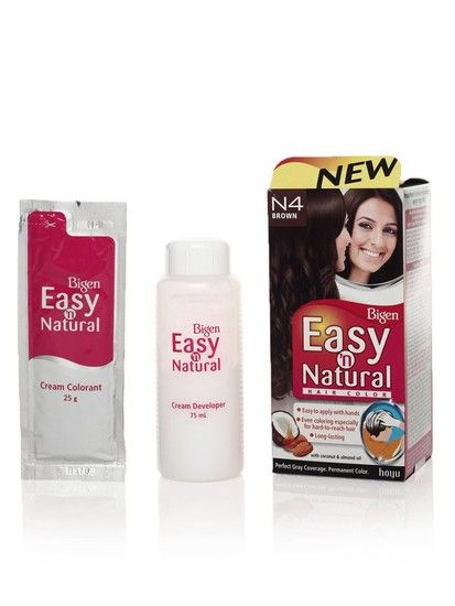 Buy Hair Color Of Best Brands Online In India Purplle Com