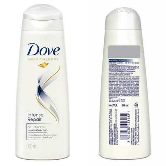 dove shampoo conditioner coupons