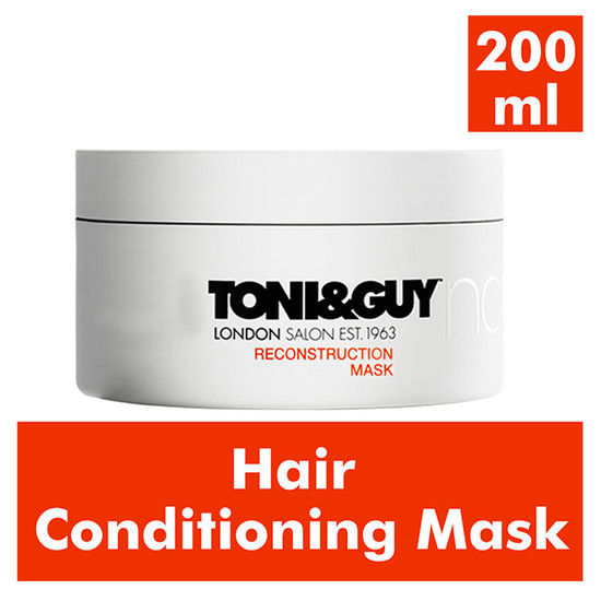 buy toni guy hair care products online only at. Black Bedroom Furniture Sets. Home Design Ideas