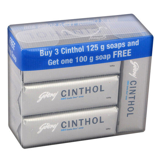 "cinthol soap A project report on cinthol soap ) 1 executive summary objective the purpose of doing this project is to give an overview of soap industry in india and then focus of soaps/brands/companies dealing with ""freshness"" soaps."